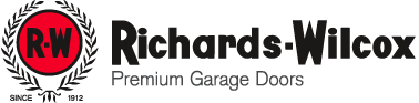 Richard Wilcox Logo